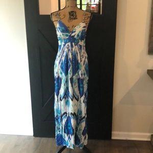 Dresses - Maxi dress